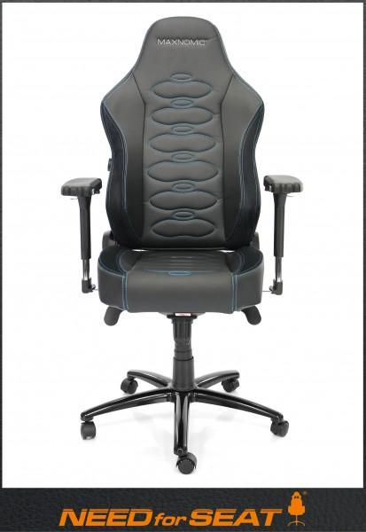 Ergoceptor OFC fauteuil gamer