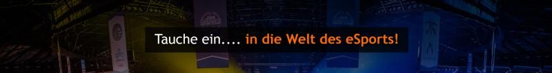 media/image/Tauche_ein_header.jpg