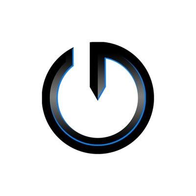 logo mces maxnomic