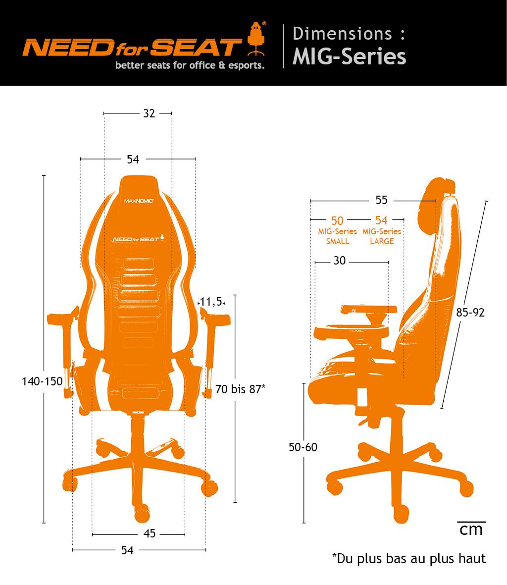 MIG-dimensions5c07e7c678ab4