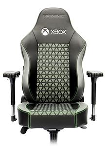 zlan maxnomic chaise gamer