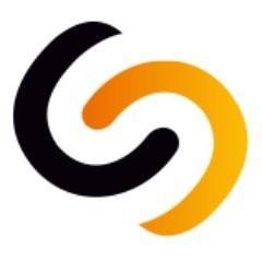 logo scoup esport maxnomic