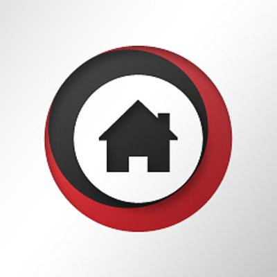 logo taketv maxnomic