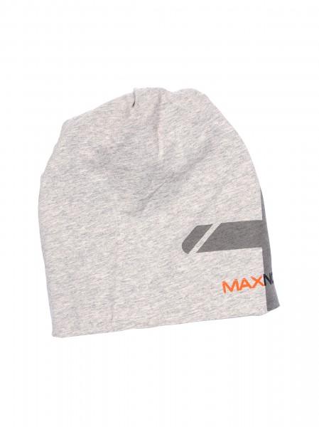 MAXNOMIC® BONNET